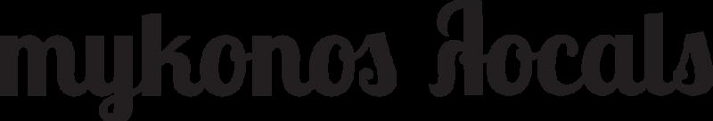 Mykonos Locals