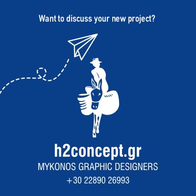 H2concept - banner